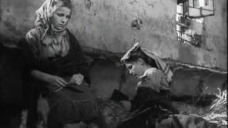Cielo sulla palude - 1949 Italiano 7-11.avi