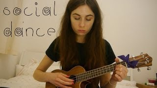 Social Dance - Original Song