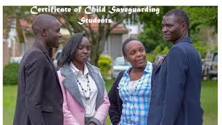 ISS-FMA: Institute of Youth Studies (IYS), Tangaza University College of Nairobi, Kenya (AFE)