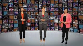 #KahaniBharatvarshKi   Anuma Acharya   Sonia Ajay    Amrit Kaur   TV9 Bharatvarsh