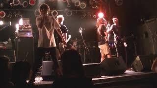 clip 2014 07 19 18;43;50(変換済み)