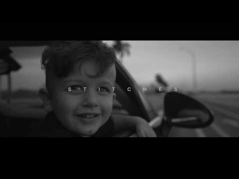 Stitches - I Try To Change (Official Music Video)