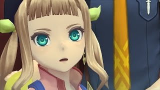 Tales of Xillia 2 - Review