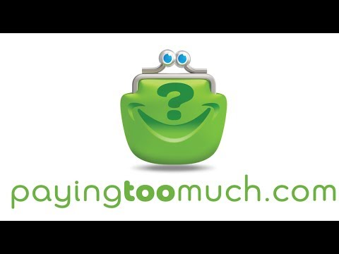 Guide To The PayingTooMuch.com Travel Insurance Quotes System