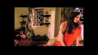 Jab Koi Baat Bigad Jaye - Sad Song from the Bollywood Movie Jurm Directed by Mahesh Bhatt & Produced by Mukesh Bhatt, Starring : Vinod Khanna, ...