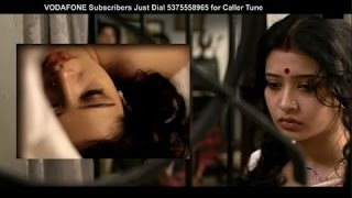 Tollylights Bangla Movie 2017 | 2017 full hd Movie | New Bengali Movie | Sreelekha Mitra | Hot Movie