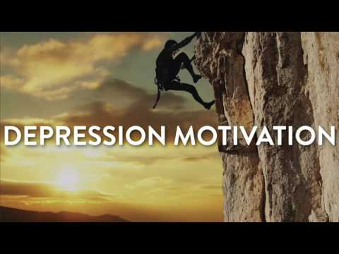 DEPRESSION MOTIVATION – You Will Die, Just Not Today