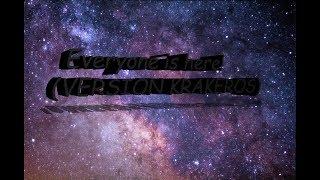 everyone is here version krakeros | especial aniversario de directos de krakersutos