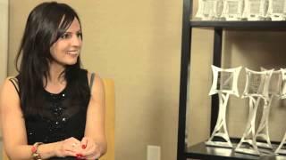 FRAMED Awards Interviews Award Winning Artist, Kirsty Mitchell Video