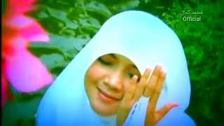 Download lagu Sulis - Alfu salam (Karaoke original)