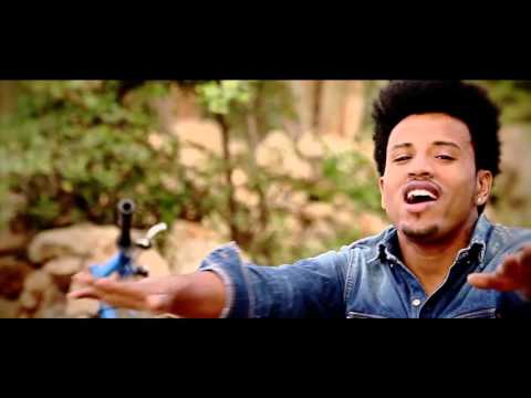 Wendi Mak   Shi80   #1 Official Music Video   New Ethiopian Music 2016