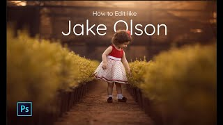 Download Video PHOTOSHOP TUTORIALS | Autumn Color Effect   -  How to Edit like Jake Olson MP3 3GP MP4
