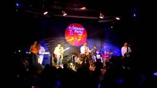 Хуй забей - Подмога( Mezzo Forte 12.03.2011)