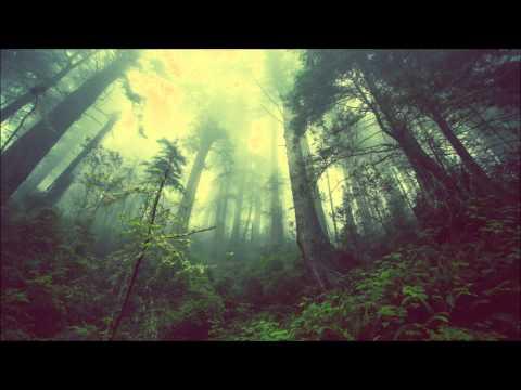 Dark Dubstep Mix #33 (Tribal Edition Part 3) (2015)