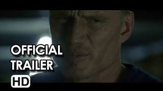 Ambushed Official Trailer #1 (2013) - Dolph Lundgren