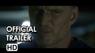 Ambushed Official Trailer #1 (2013) - Dolph Lundgren