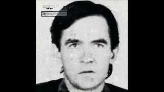 MREŽA - DOKTOR SPIRA I LJUDSKA BIĆA (1980)