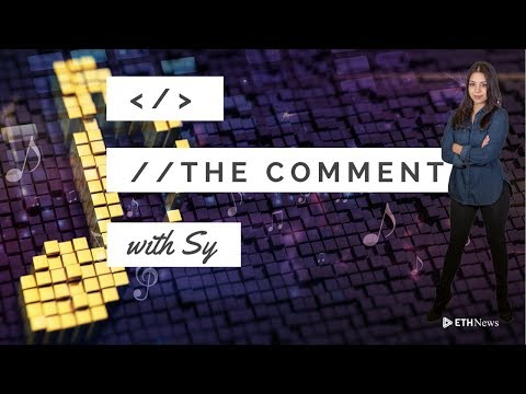 The Comment: Boris Titov, NiceHash Hacked, Mariah Carey on the  Blockchain - Episode 22