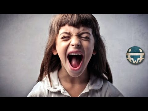 Kindesmisshandlung macht Kinder zu Henkern - Alice Miller