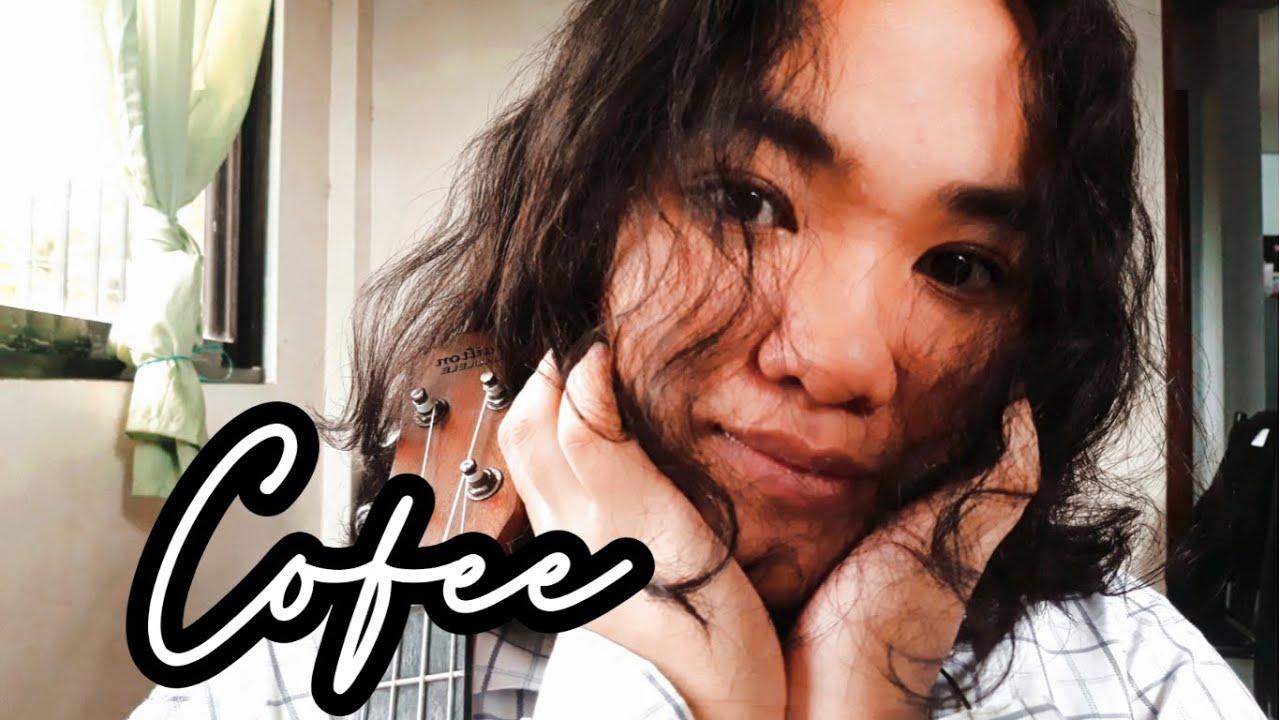 Coffee - Beabadobee (Ukulele cover)
