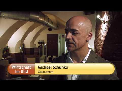 WiB: Heiße Diskussion um Alkoholsteuer
