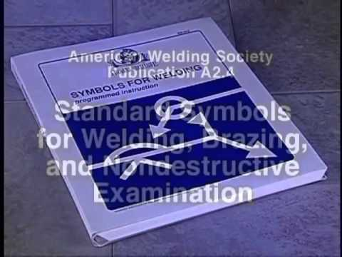 Blueprint reading for welders and fitters youtube blueprint reading for welders and fitters malvernweather Choice Image