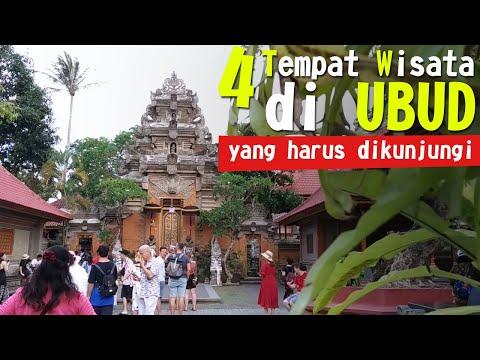 4-tempat-wisata-di-ubud-yang-harus-dikunjungi-|-jalan-jalan-keliling-bali