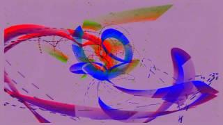 Solarstone Feat. Elizabeth Fields - Speak In Sympathy (Neo & Farina Remix)