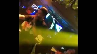 محمدالسالم ربشه حفلات افاري دبي