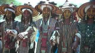 Video Gaynaako (The Herdsman) download MP3, 3GP, MP4, WEBM, AVI, FLV November 2017