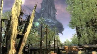 Resistance 2 - Trailer 1 - E3 2008