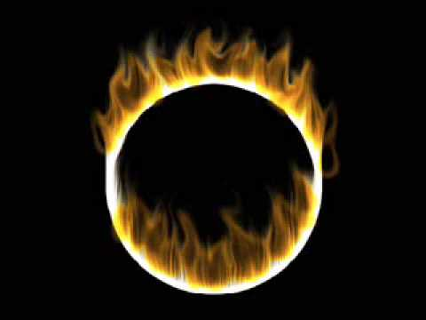 Mix - Ring of Fire Johnny Cash