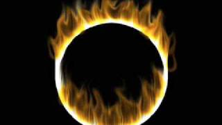 Ring of Fire Johnny Cash thumbnail