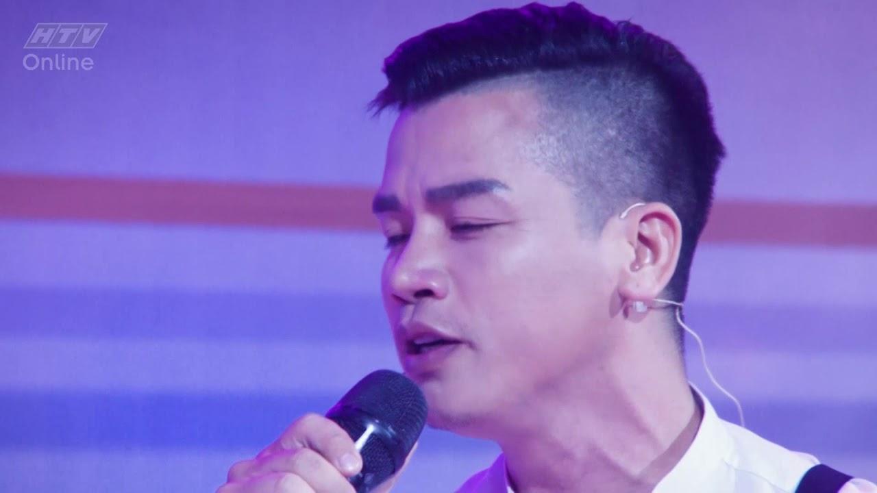 image Xuất hiện chàng trai tự sáng tác nhạc để tỏ tình | KHÚC HÁT SE DUYÊN HTV KHSD