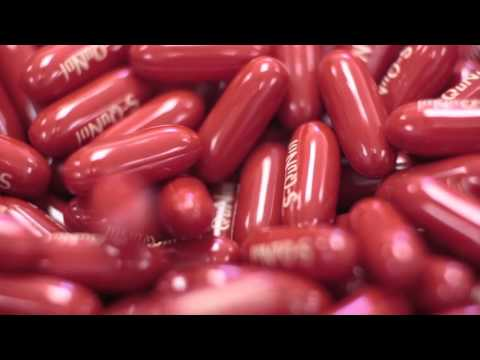 Liquid dietary supplement contract manufacturing corporate capabilities
