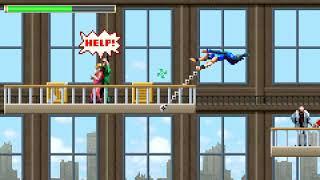[TAS] Ninja Five-O Bank Complete