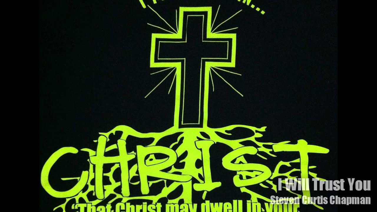 Shirt design graphics - Ad Campaign 1 For Christian T Shirt Series Courageous Graphics And Design