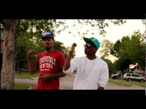 KID 214 - On Dey Ass (Music Video)