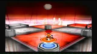 Ape Escape Pumped and Primed Ps2 - Spike Highlights