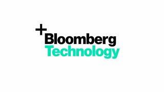 'Bloomberg Technology' Full Show (10/12/2020)