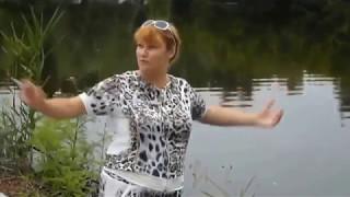 Девушки на рыбалке(приколы)
