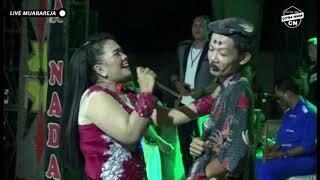LIRIKAN MATA Tengdung    VOC.BUNDA MUMUN    CITRA NADA LIVE MUARAREJA (MUARA 9)    TEGAL MP3