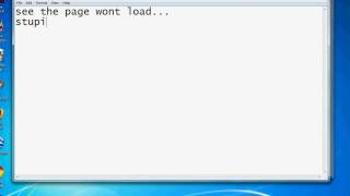 roblox IP ban