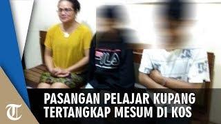Pasangan Pelajar Ketahuan Mesum Di Kos, Ketua RT Angkat Bicara Karena Resahkan Warga