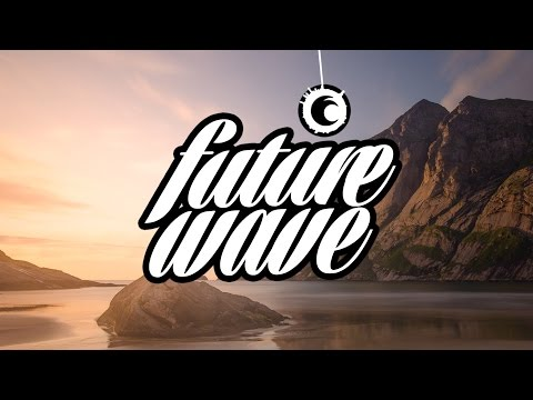 Halsey - Ghost (Waitwhat Remix)
