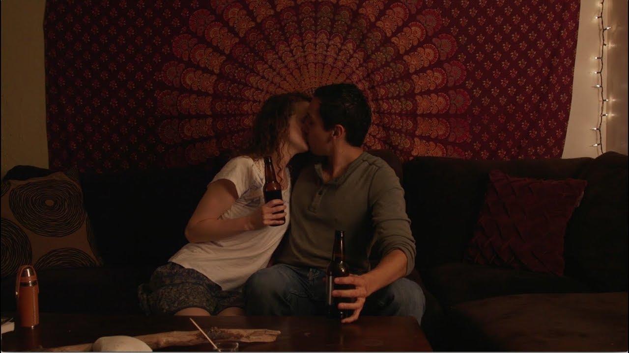 Crazy Ex Girlfriend 2x08/2x09 - Promo HD Season 2 Episode