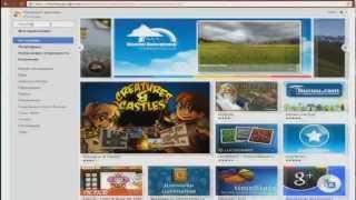 Как скачать музыку и видео в ВКонтакте?! (Google Chrome)(Установка: -Идем в Chrome Web Store -В поиске вводим MusicSig -Находим - устанавливаем -Обновляем страницу Вконтакте..., 2012-04-08T12:09:59.000Z)