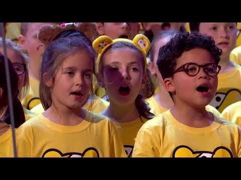 Elstree Choir