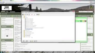 видео Система голосового управления VOX