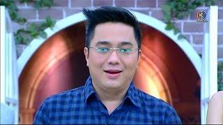 สมาคมเมียจ๋า   แนะนำการจัดสิ่งศักดิ์สิทธิ์ ในบ้าน   Full   20-01-58   TV3 Official
